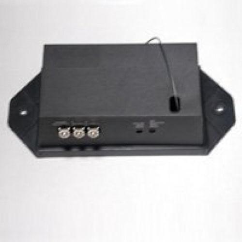 Genie 36163R Dual Frequency Intellicode Gate Garage Door Opener Radio  Receiver