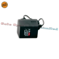 Sentry 300 US-520008 Transformer Low Voltage UL