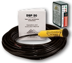 Diablo Controls DSP-50 Probe Kit  Vehicle Loop Detector - 75'