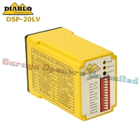 Diablo Controls DSP-20LV Dual Channel Vehicle Detector Directional Logic Control