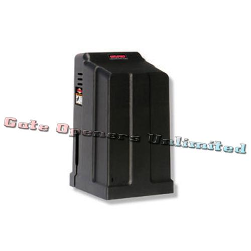Gto Gp Sl050 Parts Gp4256 Gp Sl Cover W Labels