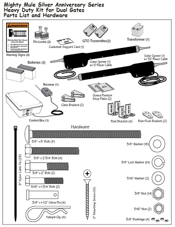 mule wiring diagram kawasaki bayou diagram wiring diagram odicis org