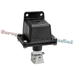 MMTC CP-1SW Exterior Ceiling Pull Switch Rotating Pivoting Cam