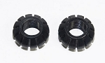 GTO SL1000B/SL2000B Parts - R4422 Limit Nut for DC Slider (Requires 2)