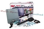 Sentry 300 020325 Commercial Grade Automatic Gate Opener