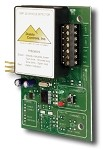Diablo Controls DSP-22-1 Single Channel Detector for the DoorKing Operator  Vehicle Loop Detector
