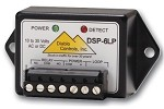 Diablo Controls DSP-6LP Microdetector  Vehicle Loop Detector