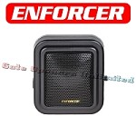 SECO-LARM Enforcer EFR-E-931ACC-SFQ Extra Wireless Speaker for E-931CS22RFCQ only