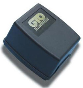 GTO RB502 Transformer -  14 Volt - AC - Operator Only - PRO/1000/1200