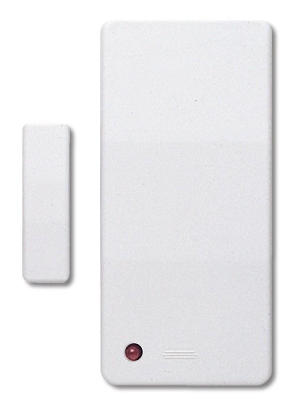Linear Dxt 31 Door Window Transmitter 315 Mhz Wireless