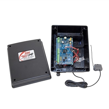 Mighty Mule R4690 Loaded Control Box