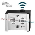 Select Entry Systems SG2CL Cellular Select Gate Entry System