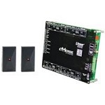 Linear ACM2DB, 620-100270 eMerge Elite 2-Door ACM Module w/ 2-Reader Bundle