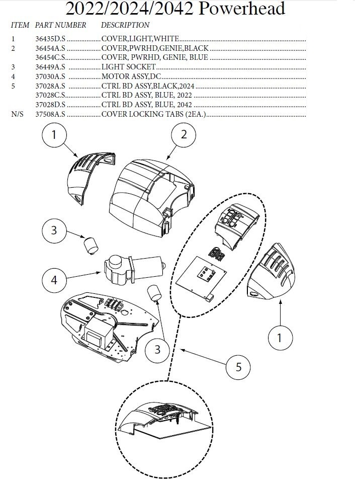 87 chevy truck a c pressor wiring diagram wiring diagram