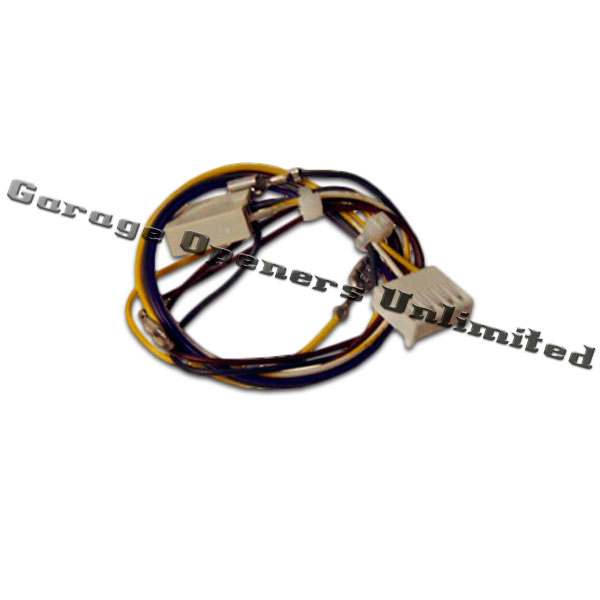 liftmaster 41c5497 high voltage wire harness liftmaster 41c5497 high voltage wire harness high voltage wire harness at bayanpartner.co