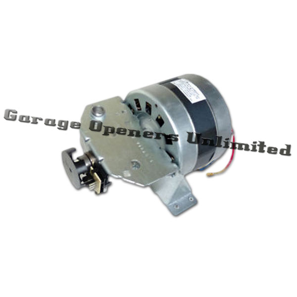 Liftmaster 41d3058 Universal Replacement Motor