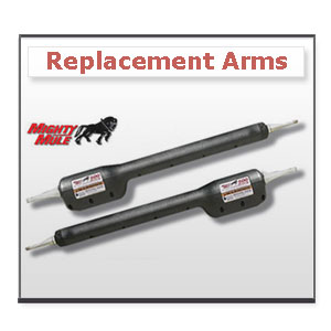 Replacement Arms