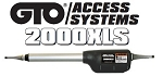 Linear Pro Access SW2000XLS Replacement Arm with 6' Cable for SW2000XLS Operators