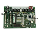 Liftmaster LM-K001A5729 L4 Logic Board