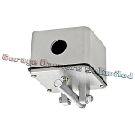MMTC - CP-1  Nema 4 Exterior Ceiling Pull Switch SPST, H=4