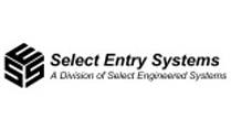 Select Entry Systems