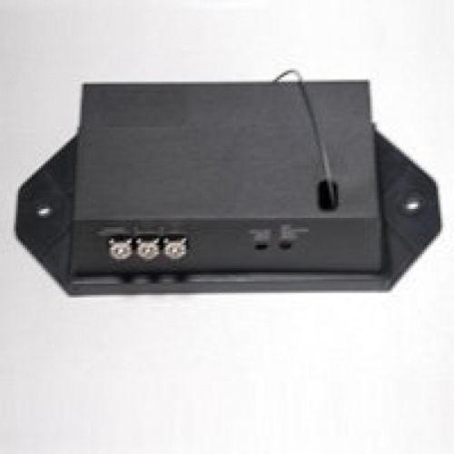 Genie 36163r Dual Frequency Intellicode Gate Garage Door Opener