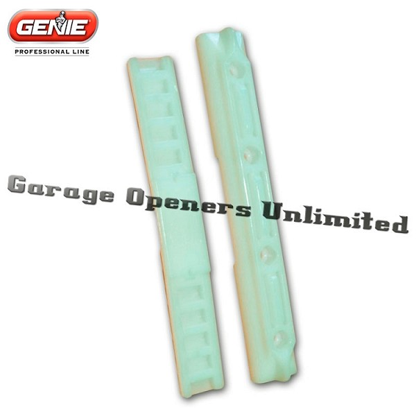 Genie 37556R.S Belt Bullet Assembly