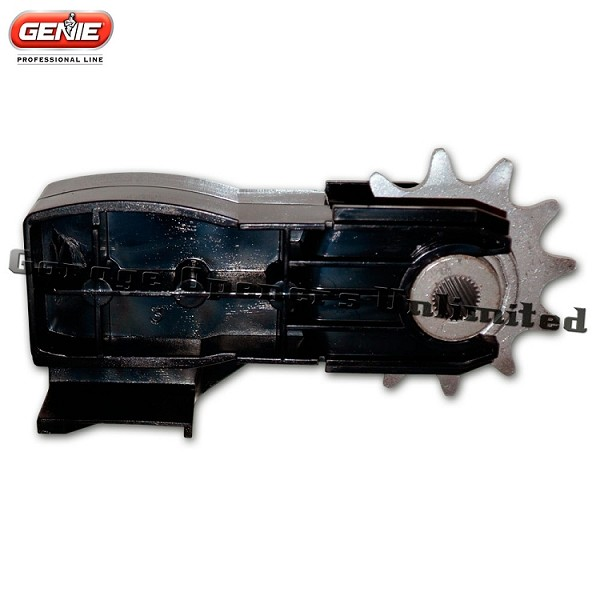 Genie 37559R.S Chain Drive Sprocket Assembly