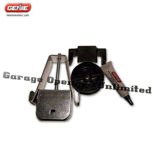 Genie 37857R.S Tensioner Assembly