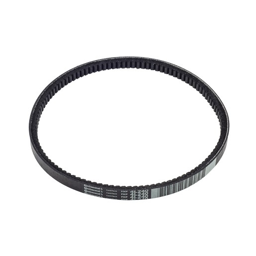 Liftmaster K16-50186 Replacement V-Belt 4L420, Q0163