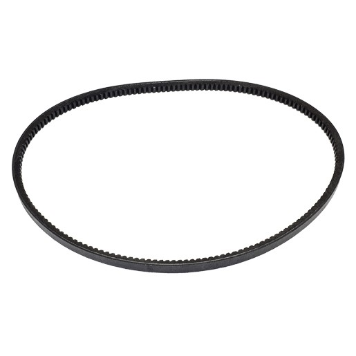 Liftmaster K16-50187 Replacement 4L370 V Belt (Q164) SL3000 Slide Gate Openers