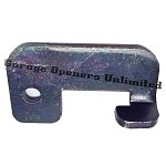 Liftmaster 109B33 Trolley Belt Clip