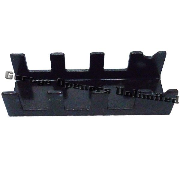 Liftmaster 29B130 - Belt Connector 1270, 1280, 1280R for Splicing The Belt