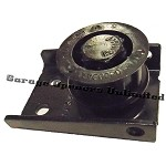 Liftmaster 41A3588-1 - Belt Pulley Bracket