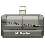 Liftmaster 892LT 2-Button Security+ 2.0 Learning Remote
