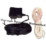 Liftmaster 95LM Optional Transformer
