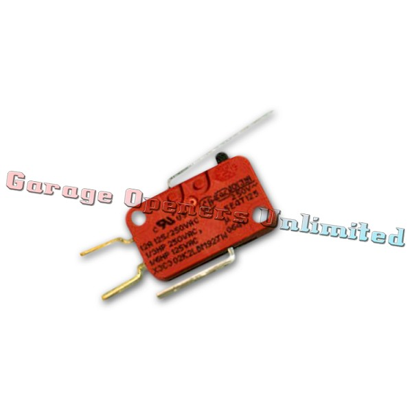 Allstar / Linear 190-005063 Limit Switch