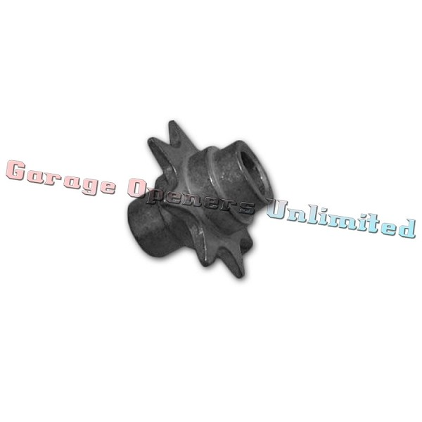 Linear 217436 HCT Drive Sprocket (LD033 and LD050)