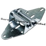 PH-1402 Hinges Gauge 14