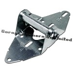 PH-1404 Hinges Gauge 14