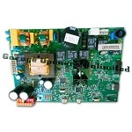 Genie 38874R2.S Circuit Board Assembly TriloG 1500 & PowerMax 1500 Circuit Board