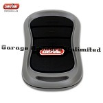 Genie G3T-BX Intellicode Garage Door Openers Remote Control - 37218R