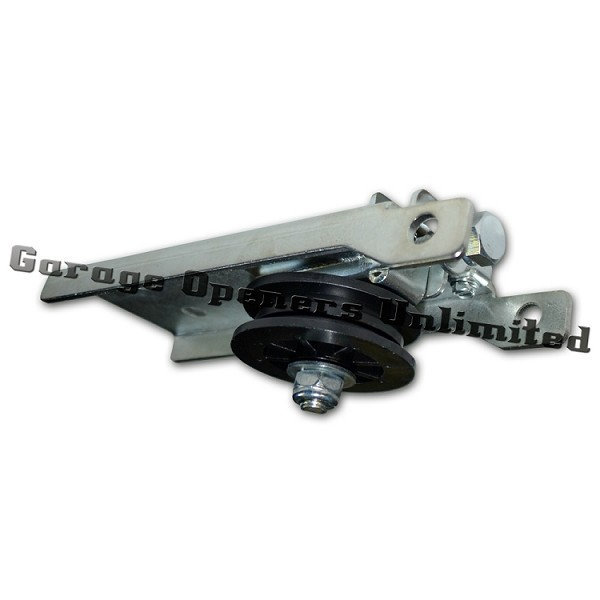 Genie 36451A.S - Chain Pulley Assembly Chain & Belt Replacement Garage Door Parts