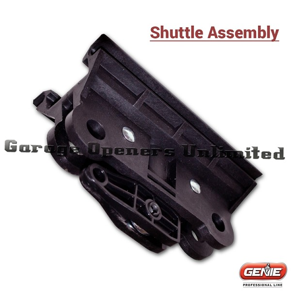 Genie 36664R.S Shuttle Assembly, Screw Drive