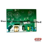 Genie 37160R.S Circuit Board Assembly (900)