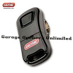 Genie G1T-BX Intellicode Garage Door Openers Remote Transmitter - 38501R