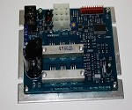Linear Pro Access GP4231 Drive Board