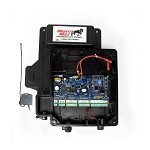 GTO PRO3040CBOX Loaded Control Box