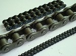 GTO SL1000B/SL2000B Parts - RB207 Chain # 41 - 30 ft. KIT