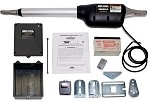 GTO SW2000XLS Package 1 - GTO SW2000XLS Kit, RB741-2, F310 Keypad
